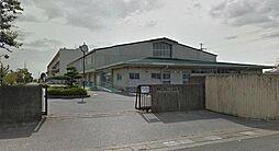 栗橋東中学校