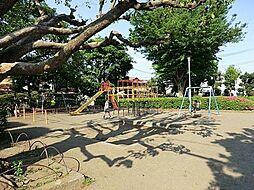 公園 約374...