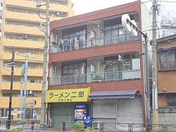コーポ本町(6741-1)