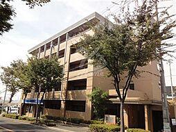 コンフォート西神戸[5020号室]の外観