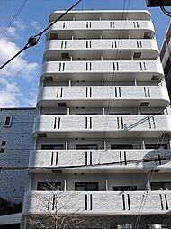 リーガル新大阪 6階