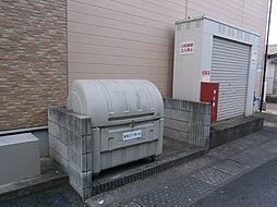 その他,2LDK,面積55.77m2,賃料5.0万円,JR紀勢本線 海南駅 徒歩8分,,和歌山県海南市名高