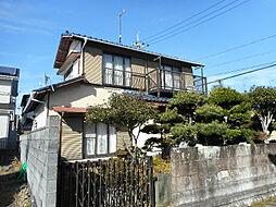 静岡県焼津市越後島476-59、476-60