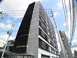 PH4[4階]の外観