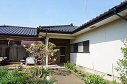 栃木県下野市下古山