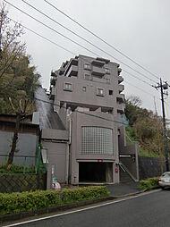 東急ドエル・アルス本郷台