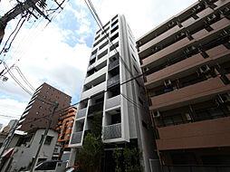 エルスタンザ千代田[9階]の外観