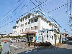 桜ヶ丘中央病院...