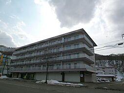 札幌市中央区南二十二条西15丁目
