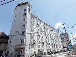 大阪城北詰駅 2.3万円