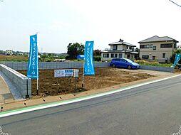 埼玉県狭山市大字水野577-1