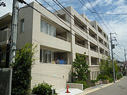 ステイツグラン夙川