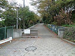 横浜市立仲尾台...