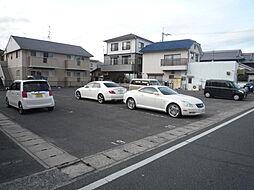 平田中央 0.6万円