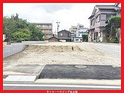 稲沢市松下2丁目