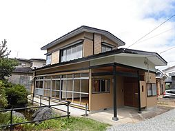 秋田県横手市蛇の崎町9-25