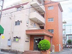 蓮根駅 8.3万円