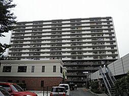 オクトス湘南茅ヶ崎グランドヒル 9階