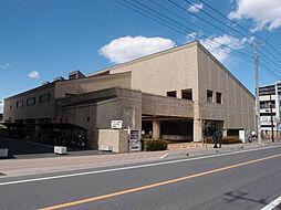 坂戸中央図書館...