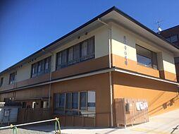 西福寺幼児園