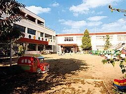 宮久保幼稚園 ...