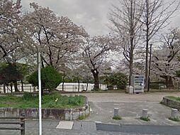 弥富公園 徒歩...