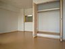 居間,1LDK,面積51.13m2,賃料5.8万円,つくばエクスプレス 万博記念公園駅 徒歩20分,,茨城県つくば市島名