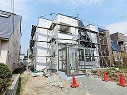 北海道札幌市厚別区上野幌三条5丁目19-29