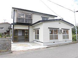秋田県横手市朝倉町11-5
