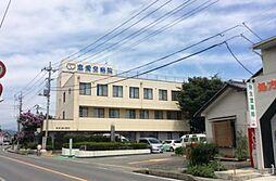 総合病院恵愛堂...