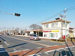 東所沢駅298...