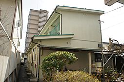 山形駅 3.0万円