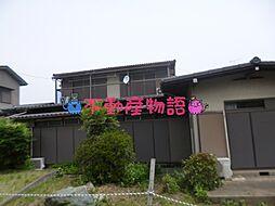 埼玉県東松山市和泉町5-4