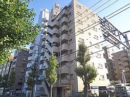 横浜線 橋本駅 橋本3丁目 マンション