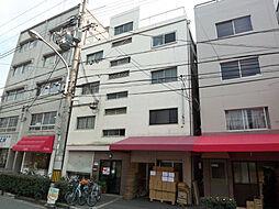 春日野道駅 3.0万円