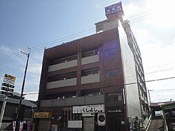 メゾン・ダイコー[4階]の外観