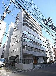 仙台駅 8.1万円