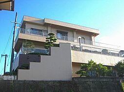 福岡県田川市大字夏吉