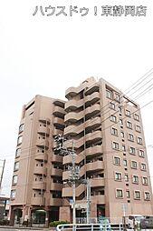 リ・エンブル東静岡