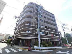 ナイスエスアリーナ横濱鶴ヶ峰