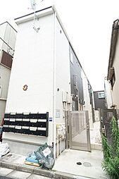 板橋区役所前駅 4.8万円