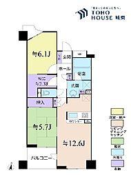 ミサワホーム三ノ輪