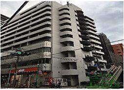 笹塚総栄ビル
