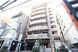 オリエンタルH-MK[7階]の外観