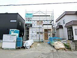 北海道札幌市白石区平和通15丁目北3