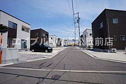 [一戸建] 香川県高松市出作町 の賃貸【/】の外観