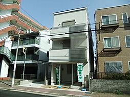 兵庫県神戸市中央区山本通4丁目15
