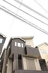 神奈川県横浜市神奈川区三ツ沢上町146-57