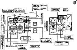 岡崎駅 2,990万円