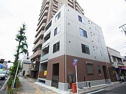 梅島駅 8.4万円